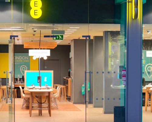Cefar digital design agency leeds london for Home design agency leeds
