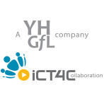 iCT4C Collaboration