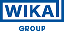 WIKA Group