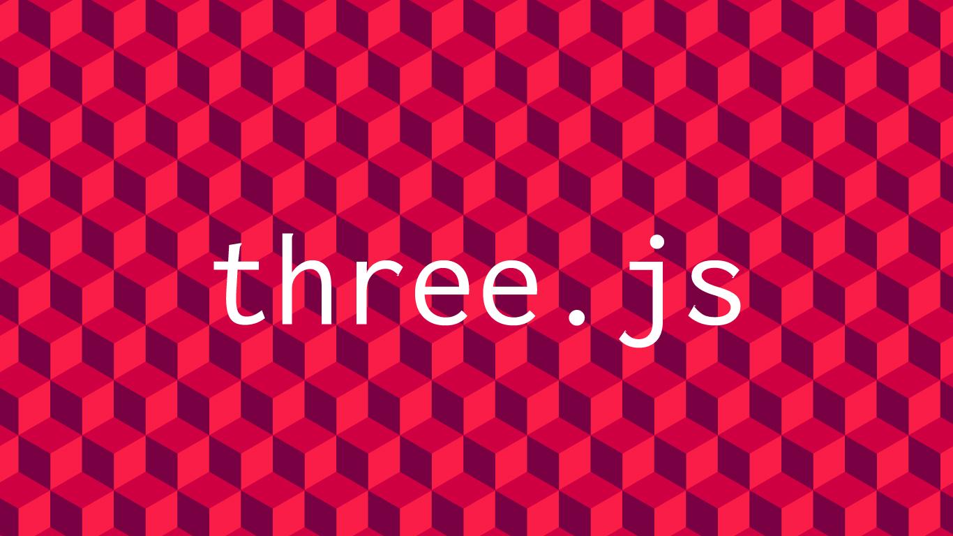 The-Best-JavaScript-Framework-_three.js