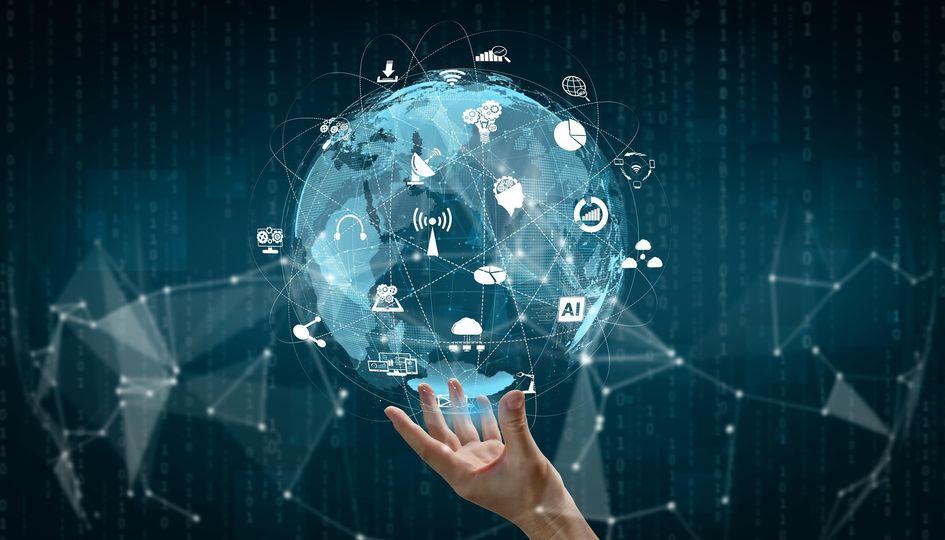 5 surefire ways to build a strong digital presence